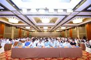APUS李涛当选中国互联网协会常务理事