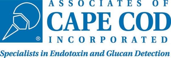 ACC宣布推出组合因子LAL试剂