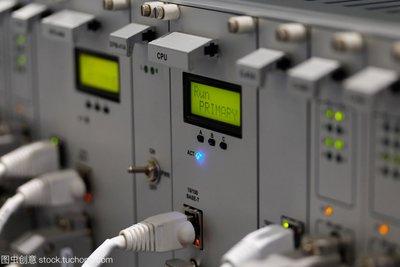 欧时元件持续扩充传感器及工业控制产品