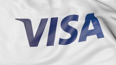 Visa承诺进一步支持全球环境可持续发展