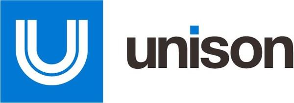 Unison收购PRICE以增强能力和影响力