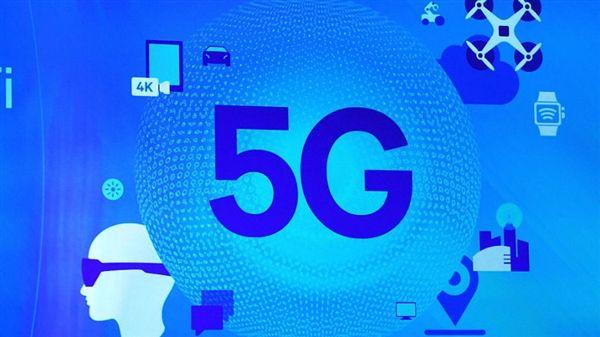 """爱立信鲍毅康:5G应用的成熟有赖于""""滚雪球""""式创新"""