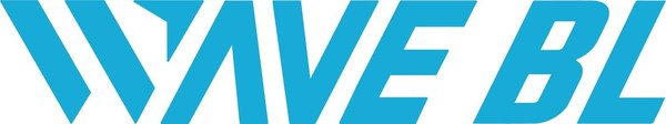 MSC使用WAVE BL平台推出新型电子提单