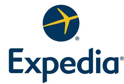美国运通全球商务旅行同意收购Expedia集团旗下易信达