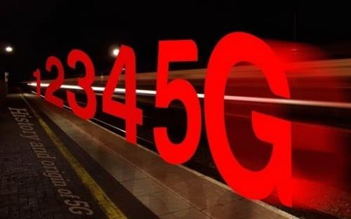让5G惠及大众 SIMCom新一代5G产品发布