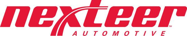 耐世特荣膺通用汽车2020年年度供应商称号
