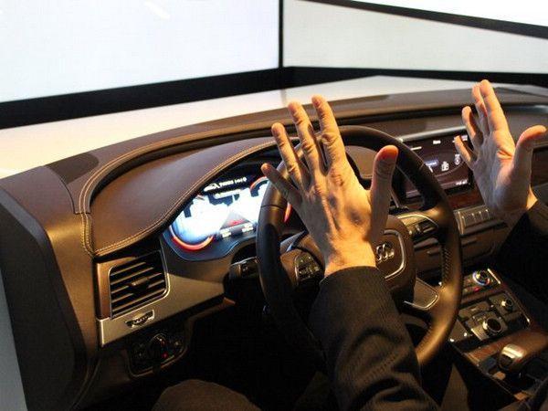 奥迪选择Mobileum实施车联网检测和监控
