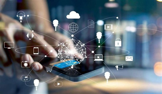 三星电子采用新思科技PrimeShield,提高能效比和性能