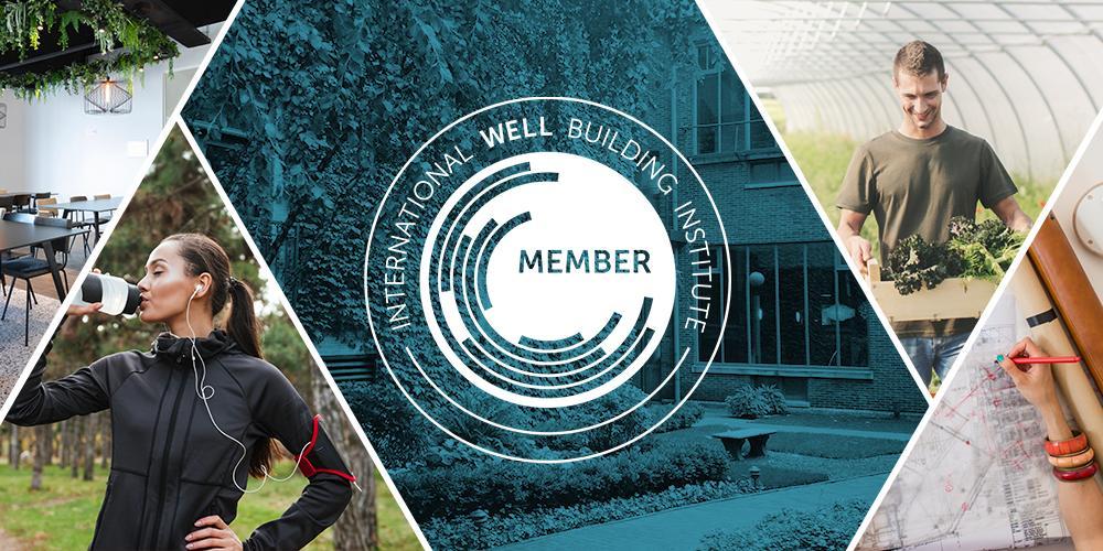 IWBI将推出WELL性能评价准则-通过人员与建筑性能的数据优化人们的体验