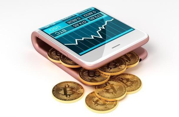 Comviva推出下一代数字钱包和支付平台