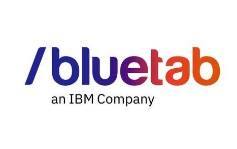 IBM将收购Bluetab,在欧洲和拉丁美洲扩展数据和混合云咨询服务