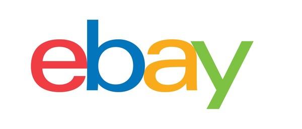 eBay捐赠100万元驰援河南防汛救灾