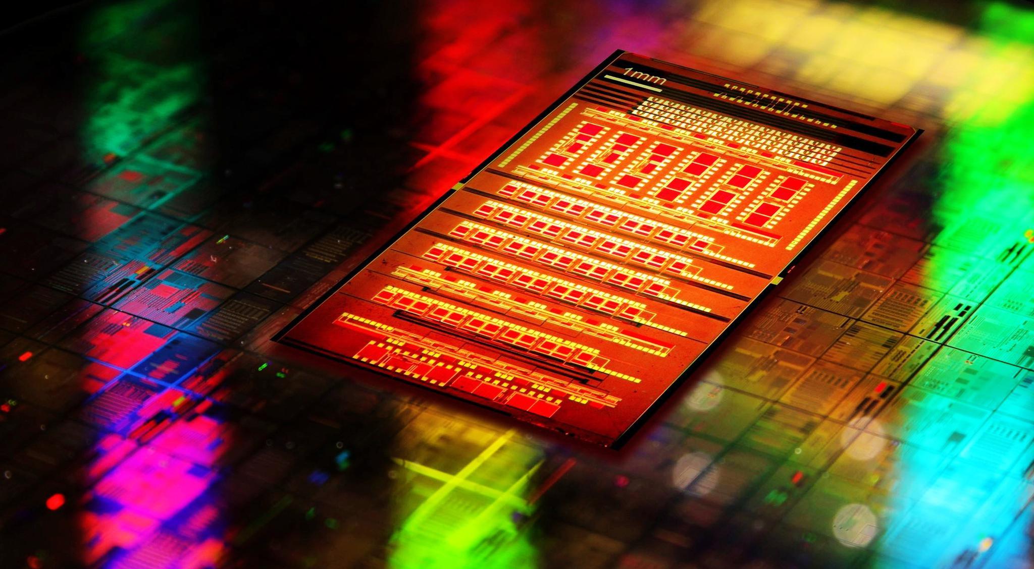 《天合光能210至尊组件产品白皮书2.0》发布
