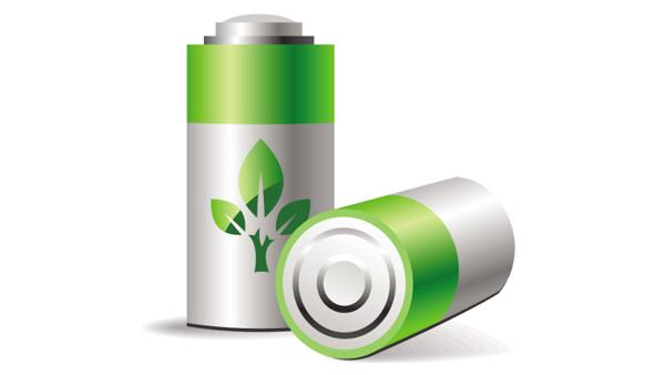 Ecobat收购领先的欧洲锂离子回收商