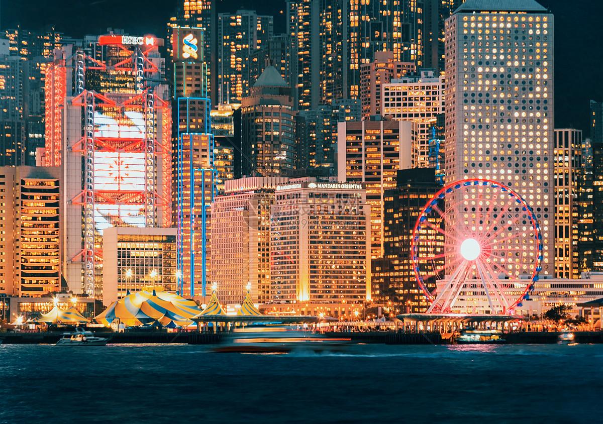 TMF Group:中国香港是营商环境第二便利的司法管辖区