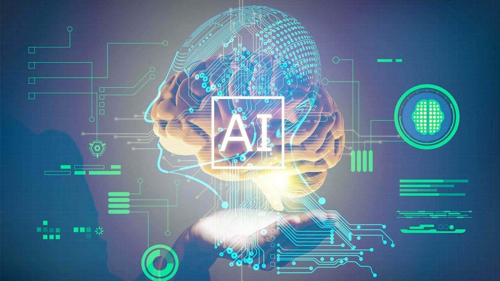 新纽科技联合华为、普华践行信创产业 人工智能亿级市场即将开启