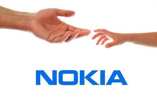 诺亚控股宣布对iCapital Network®完成1,000万美元的战略投资