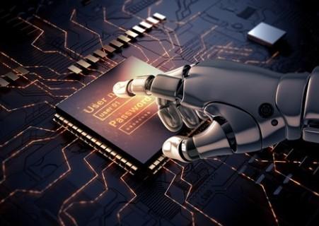 AKKA Technologies 与 Modis 联合成为全球智能行业领导者