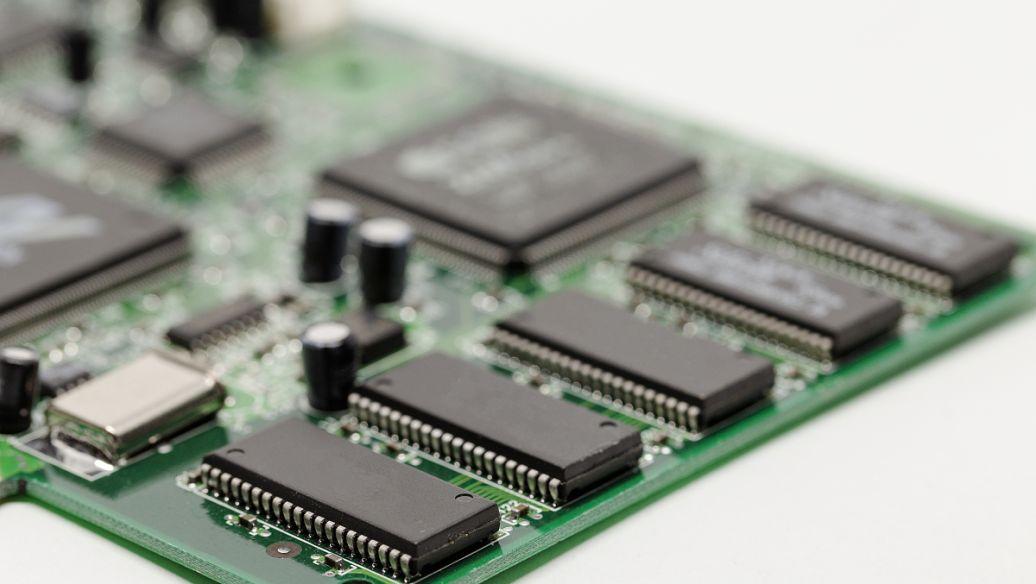 Arasan推出NAND闪存全IP解决方案