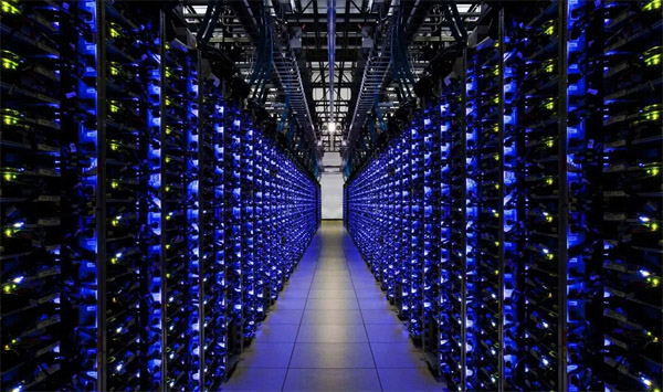 国家信息中心单志广:智能计算中心建设要坚持需求导向