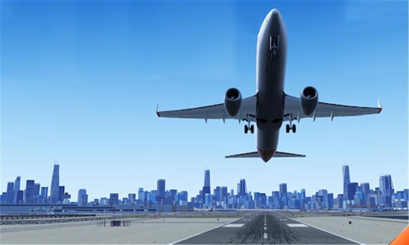 霍尼韦尔携手天地互联为中国航司提供机上高速互联解决方案