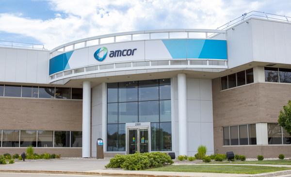 安姆科扩大创新中心全球网络