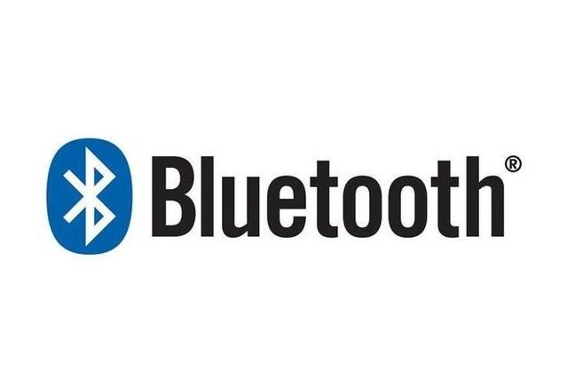 环旭电子为小型物联网设备推出双核蓝牙5.0天线封装模块