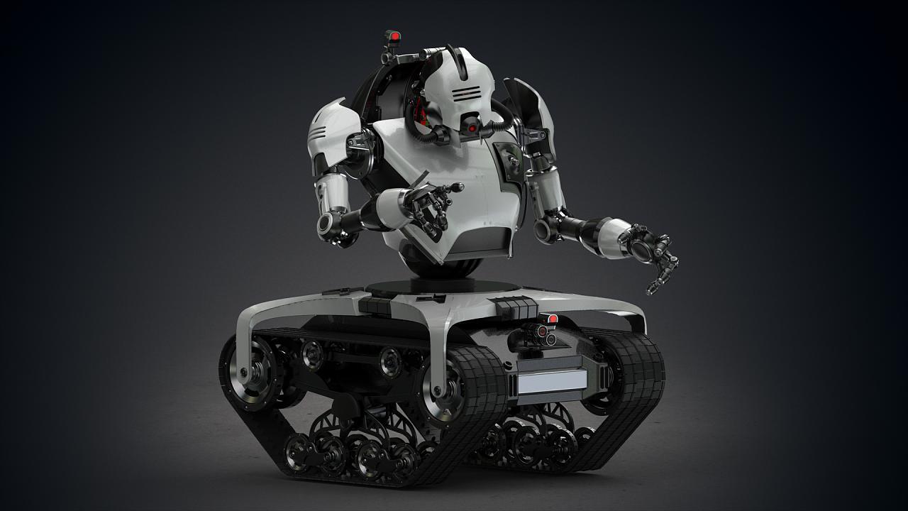 Locus机器人达到拣货5亿件里程碑