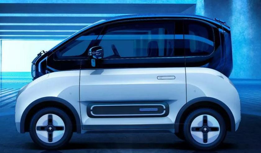 南瑞集团研发的电动汽车传导充电车辆适配器标准获IEC全票通过