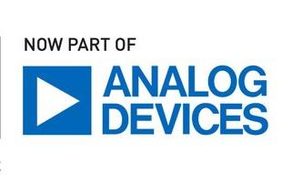 Analog Devices完成对Maxim Integrated的收购