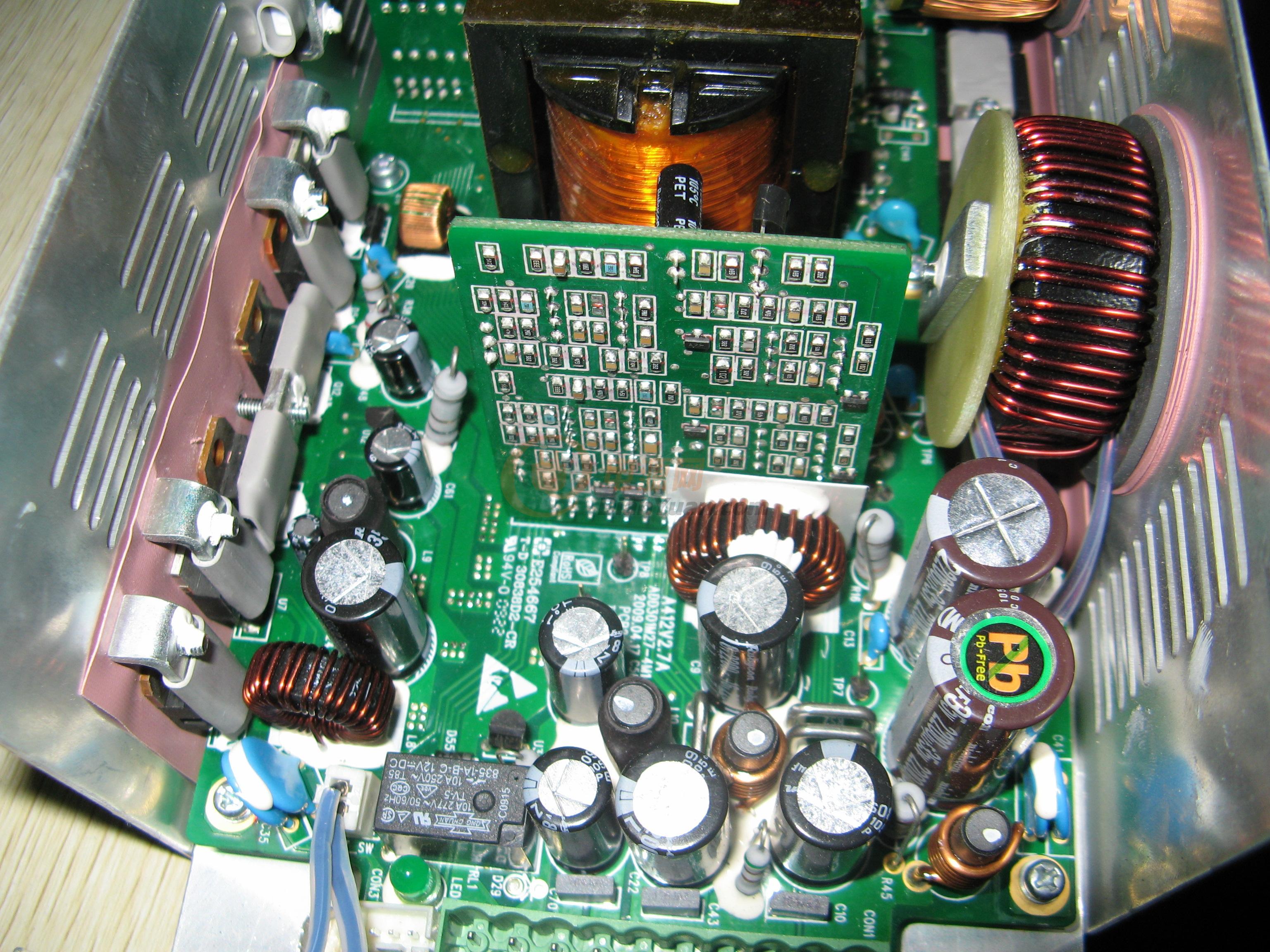 含140+款逆变器,天合光能全球首发210至尊组件逆变器匹配白皮书