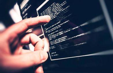 CSS获提名入选AIFinTech100榜单