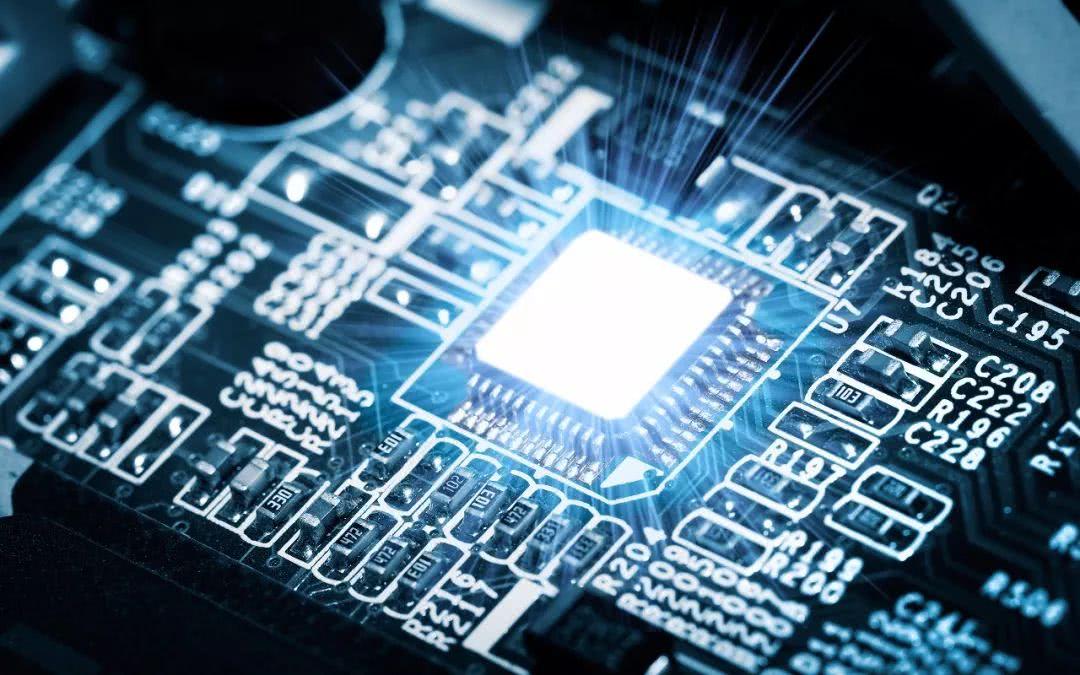 新思科技PrimeSim可靠性分析解决方案加速任务关键型IC设计超收敛