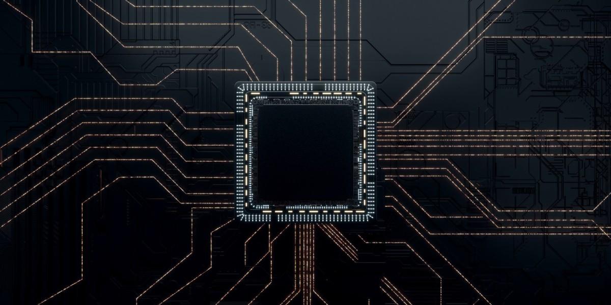 盛合晶微半导体公司C轮融资3亿美元