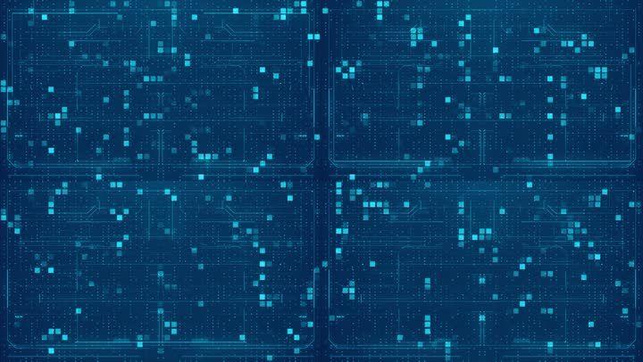 战略合作:阿朗终端与 Sipwise 合作,助力全球统一通信发展