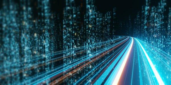2021智能交通世界大会在德国汉堡开幕