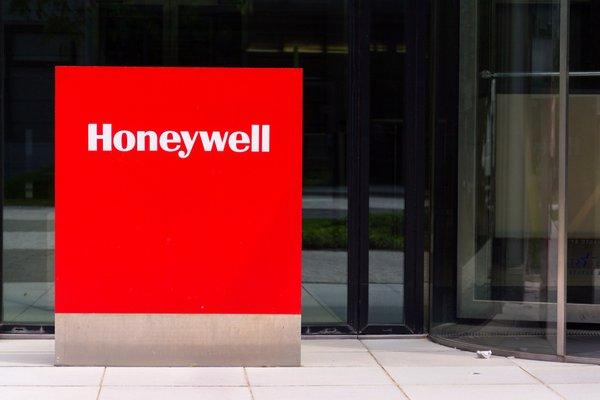 霍尼韦尔携手伍德集团推出突破性技术促进航空燃料碳中和
