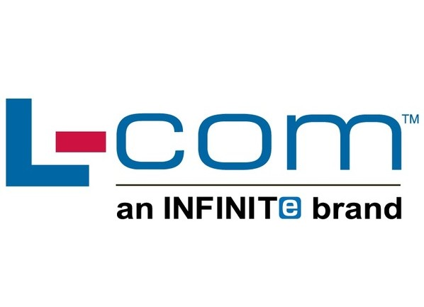 L-com诺通推出新型5G、低PIM、吸顶、全向和平板天线,满足新兴5G应用需求